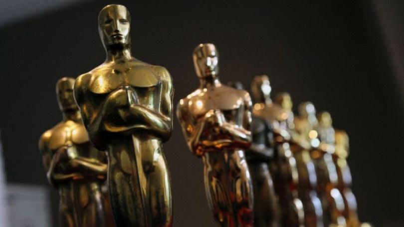 Oscars-838x471 Bolão do Oscar 2015 no Cinema de Buteco