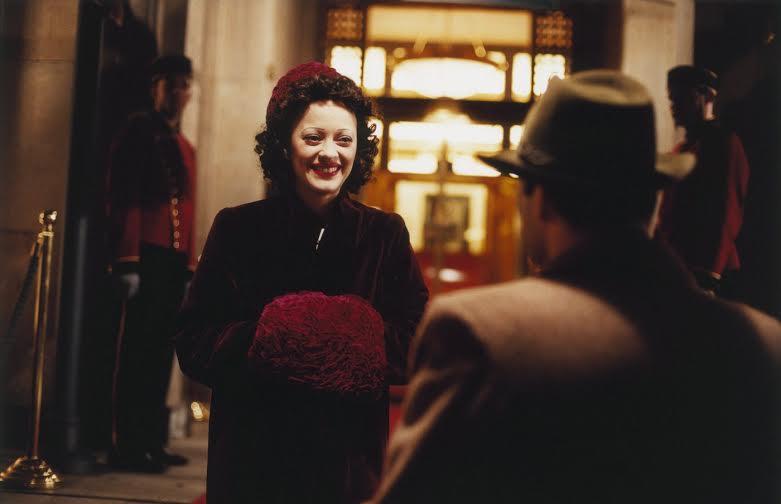 Marion-Cotillard-Piaf Especial do Dia das Mulheres: 5 atrizes para se acompanhar