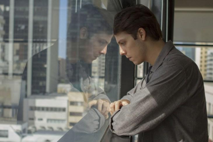 Casa-Grande-838x471 Lucas Paio e os filmes assistidos em janeiro