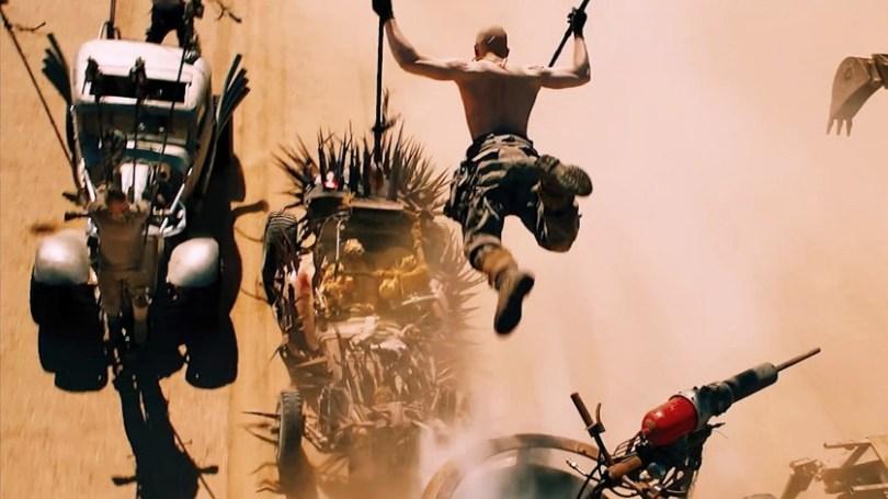 Mad-Max-Critica-2-838x471 Análise: indicados ao Oscar 2016