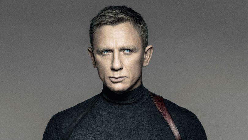 007 Spectre trailer final