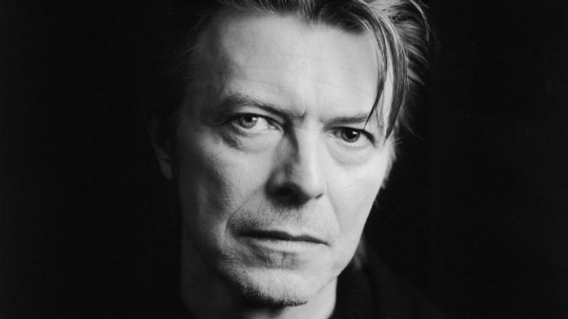 David-Bowie-838x471 Top 5 Filmes Com Participação De David Bowie