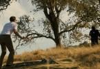 30 Melhores Filmes de Suspense - Zodiaco