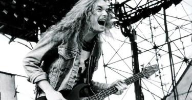 Melhores Clipes do Metallica