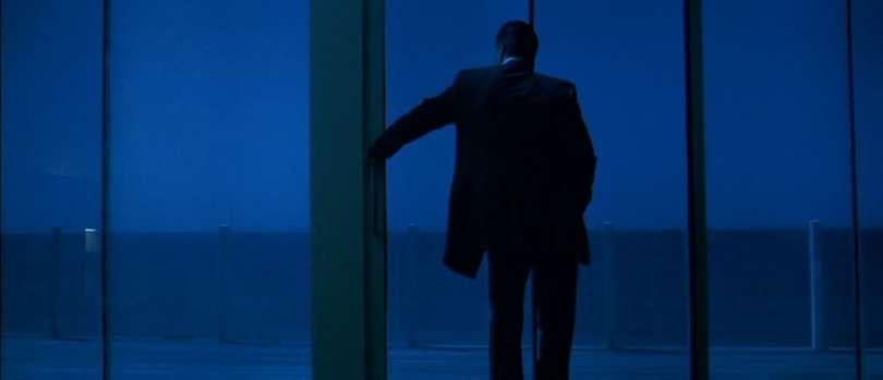 Melhores Filmes de 1995 - Fogo Contra Fogo destaque