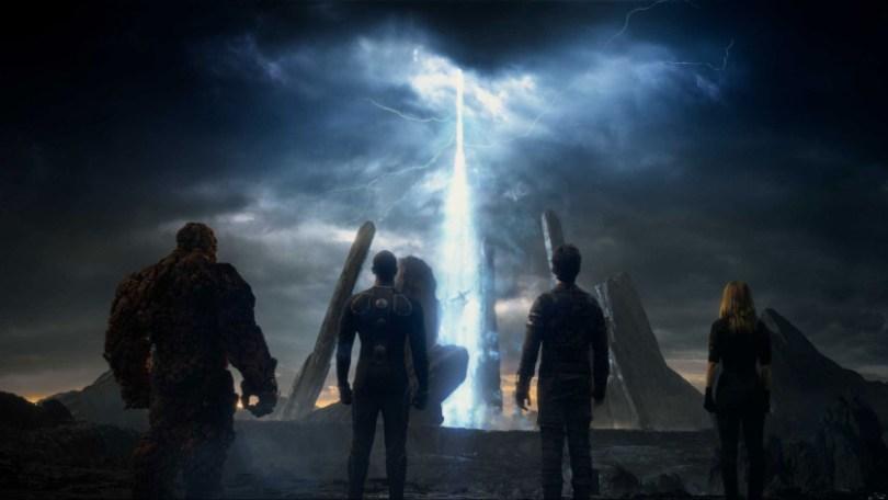 fantastic-four-teaser-trailer-hi-res-screengrab-7-838x472 Boato: Direitos do Quarteto Fantástico podem voltar para a Marvel