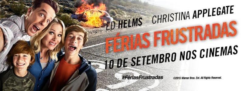 Banner Ferias Frustradas