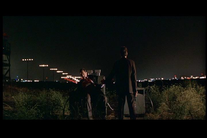 Fogo-Contra-Fogo-Al-Pacino-e-Robert-de-Niro Filme: Fogo Contra Fogo