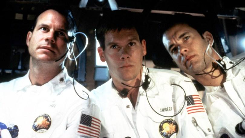 Seven-20-Anos-Brad-Pitt-838x358 Votos Individuais: Melhores filmes de 1995