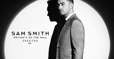 Sam Smith 007