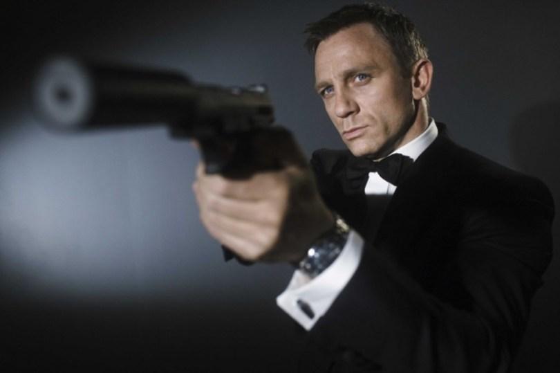 Daniel-Craig-007-838x558 Daniel Craig não está nem aí para quem será o próximo James Bond