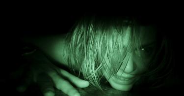 Destaque Os Melhores Filmes de Terror dos Anos 2000