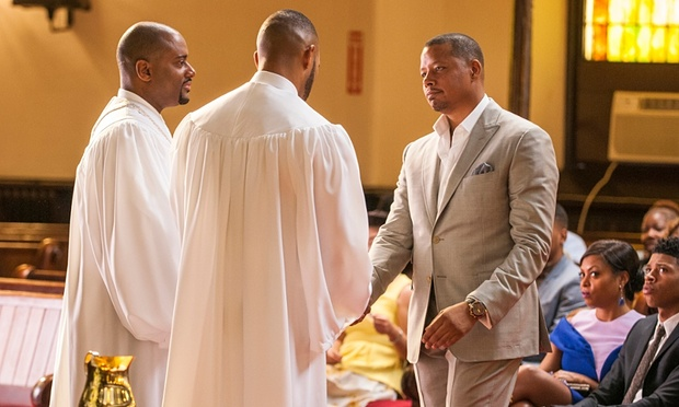 "b5339a95-d241-4608-9bfa-29715b498ef5-1020x612 Review: Empire s02e05 - ""Be True"""