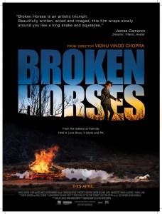 Melhores-filmes-de-suspense-de-2015-Bone-Tomahawk Top10 - Os Melhores Filmes de Suspense de 2015