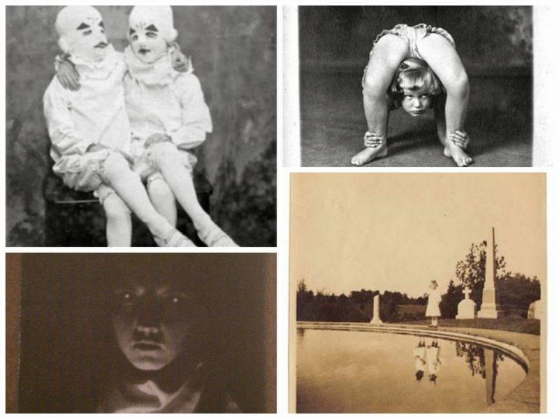 download-208x300 Conheça O Orfanato da Srta. Peregrine para crianças peculiares