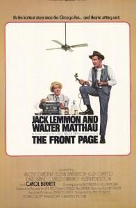 spotlight-838x559 30 Melhores Filmes Sobre Jornalismo: um guia definitivo