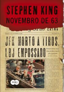 Capa Novembro de 63 FINAL.indd