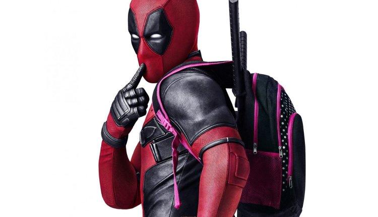 As músicas de Deadpool