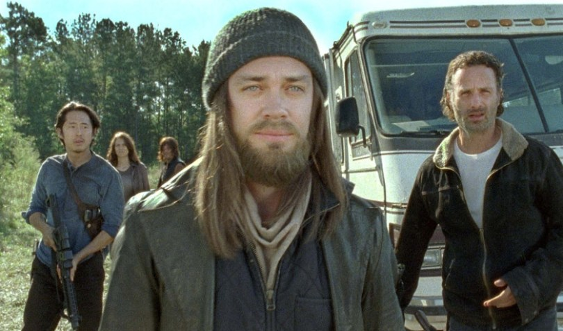 "the-walking-dead-episode-611-next-on-still-jesus-payne-rick-lincoln-1200x707-838x494 Review: The Walking Dead s06e11 - ""Knots Untie"""