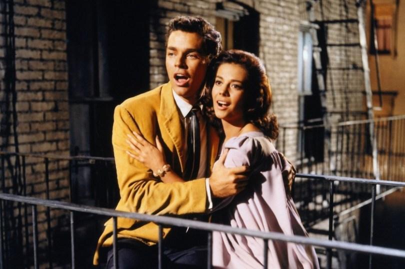 Os-Miseráveis-01-600x320 Top 5 - Adaptações de Musicais da Broadway