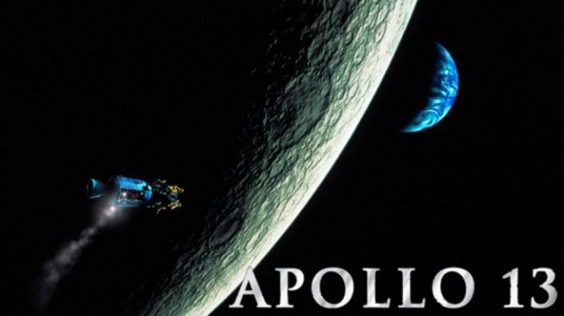 Apollo-13-critica-838x471 Filme: Apollo 13 (1995)