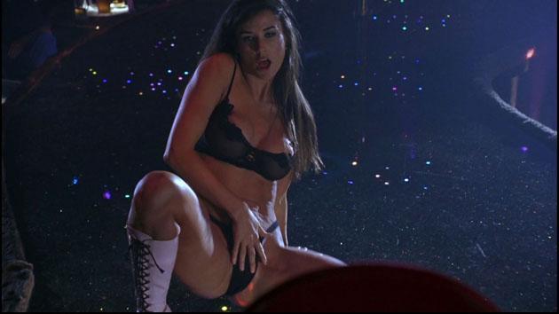 Filmes de 1996 - Striptease