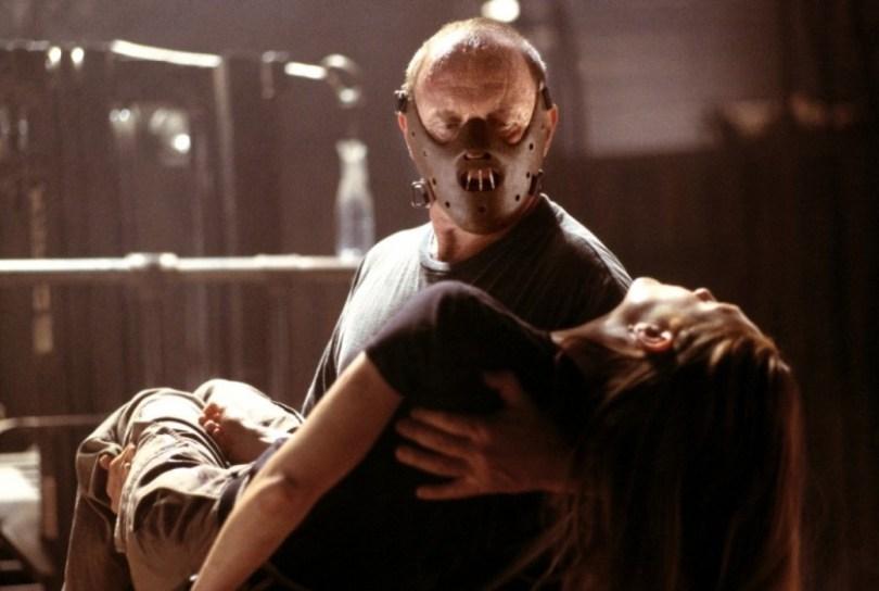 Hannibal-Ridley-Scott-838x563 Filme: Hannibal (2001)
