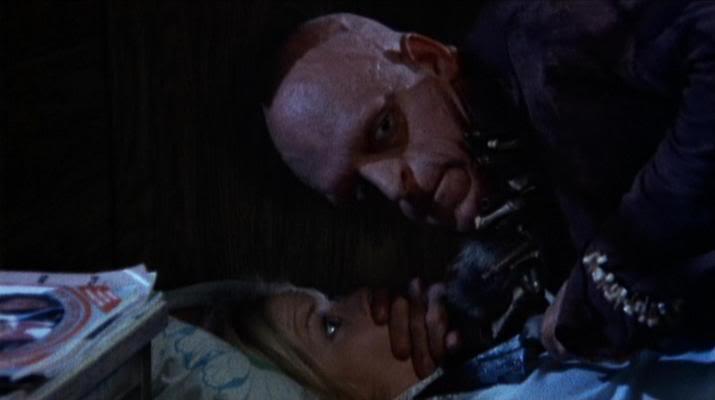 Quadrilha-dos-Sadicos Filme: Quadrilha dos Sádicos (1977)