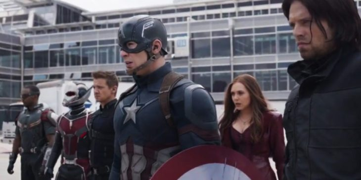 Critica-Guerra-Civil-2-838x419 Crítica: Capitão América: Guerra Civil (2016)