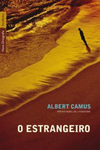 o-estrangeiro-albert-camus1