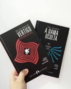 fq.2008.62.2.12-fu03-509x600 Resenha: Vertigo – Um corpo que cai chega ao Brasil na coleção Hitchcock!
