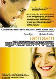 Melhores filmes de drama dos anos 2000 - Uma Licao de Amor