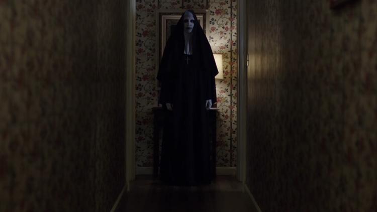 5-Motivos-para-assistir-A-Bruxa-2 Curta o Halloween com as nossas recomendações: