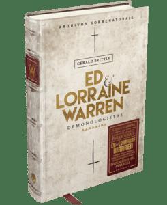 ed-lorraine-warren-darkside-livro-banner-838x431 Vem aí: Biografia dos protagonistas de Invocação do Mal!