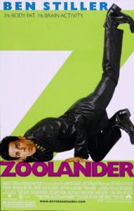 Borat-2006 Os 30 Melhores Filmes de Comédia dos anos 2000