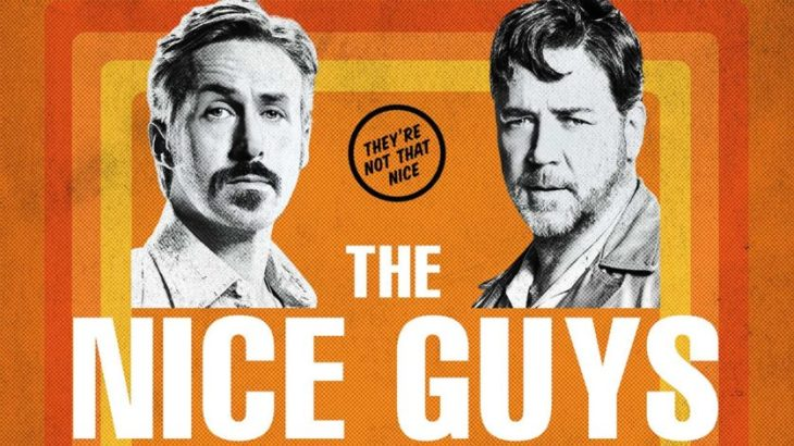 The-Nice-Guys-4
