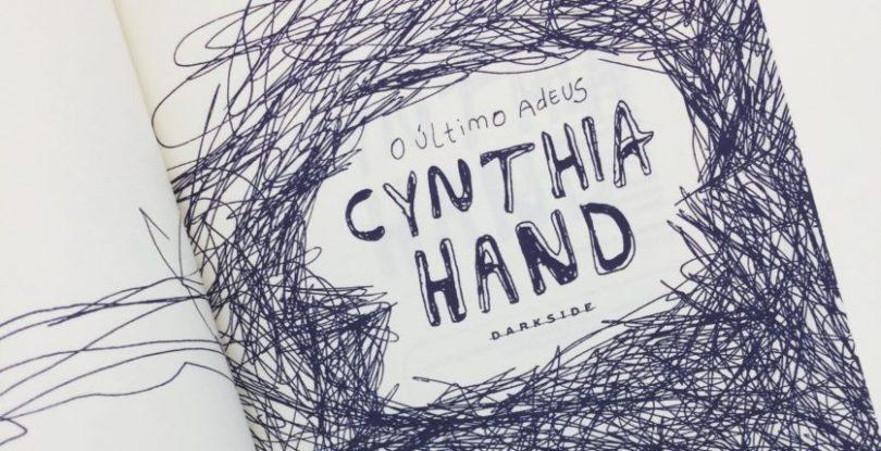 O-Ultimo-Adeus-Cynthia-Hand-Darksidebooks-Cinema-de-Buteco-3-838x429 Top 5: Filmes sobre suicídio