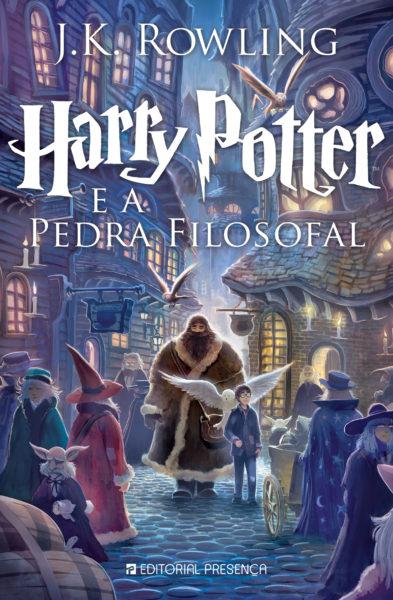 capa-original-brasileira-harry-potter-pedra-filosofal-200x300 Como foi que eu conheci Harry Potter