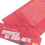 IMG_1916 Resenha: Expresso da Meia-Noite – Billy Hayes