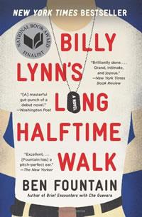 a-longa-caminhada-de-billy-lynna-longa-caminhada-de-billy-lynn