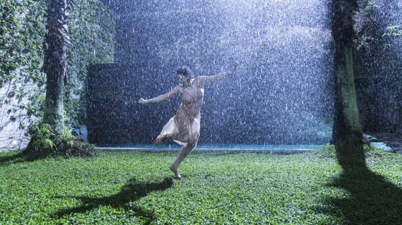 Cenas-de-nudez-de-2016-O-Regresso-838x394 Cenas de nudez de 2016