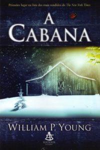 a-cabana-frente