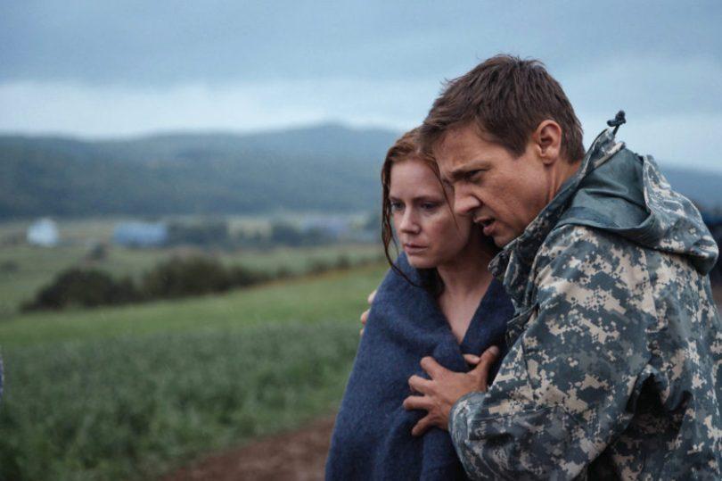 arrival-movie-amy-adams-jeremy-renner-forest-whitaker-1-838x558 Oscar 2017: as bilheterias dos indicados a melhor filme