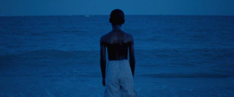 critica-moonlight Bolão do Oscar 2017 no Cinema de Buteco