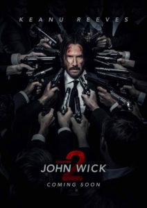poster-john-wick-2-212x300 Crítica: John Wick: Um Novo Dia Para Matar (2017)