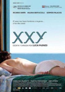 melhores-filmes-dirigidos-por-mulheres-xxy-212x300 51 Melhores filmes dirigidos por mulheres