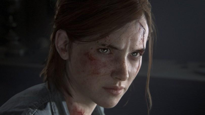 games em 2018