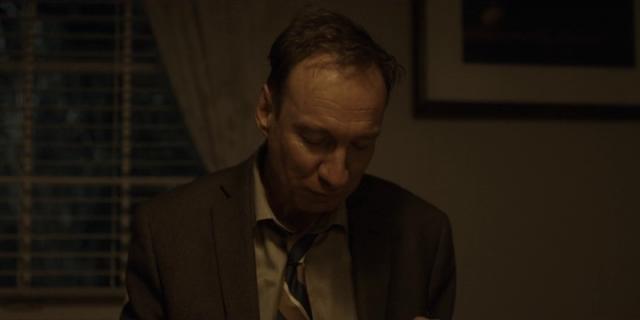 """REVIEW-FARGO-S03E04-The-Narrow-Escape-Problem Review: Fargo s03e04 - """"The Narrow Escape Problem"""""""