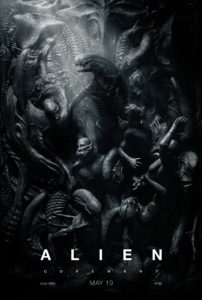 poster review critica alien covenant