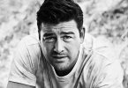 kyle chandler first man